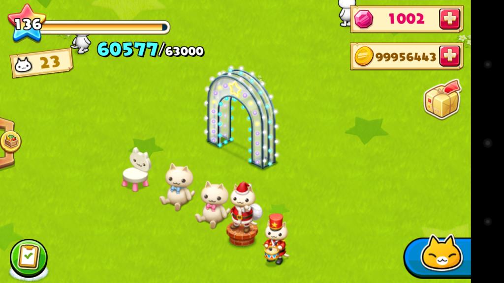 クリスマスキャンペーン第1弾おもちゃの兵隊